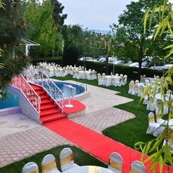 Hafta İçi Full Paket Düğün %57 İndirimli 9500 TL Yerine Sadece 4000 TL!