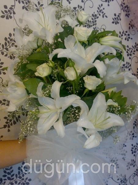 Çiğdem Çiçekçilik