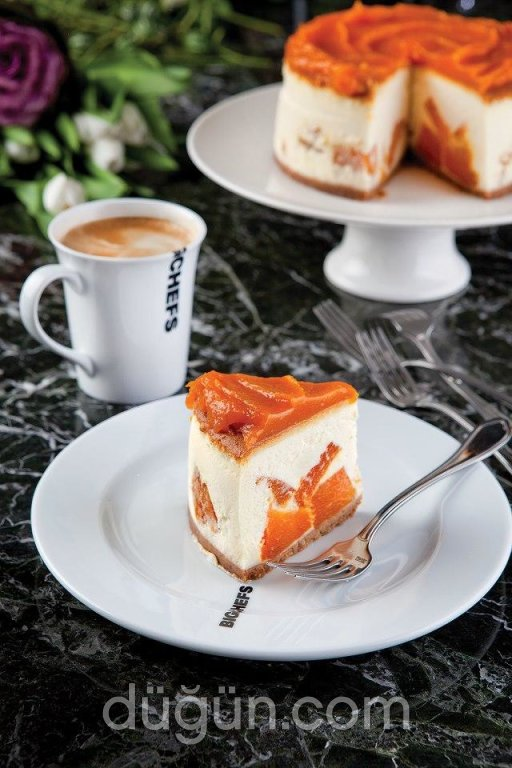 Big Chefs Cafe & Brasserie