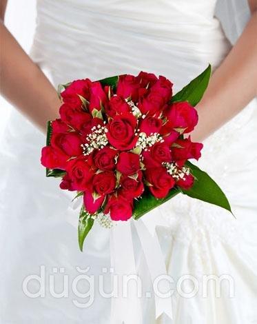 Erengül Çiçekçilik