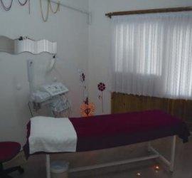 Açelya Sağlık ve Güzellik Salonu