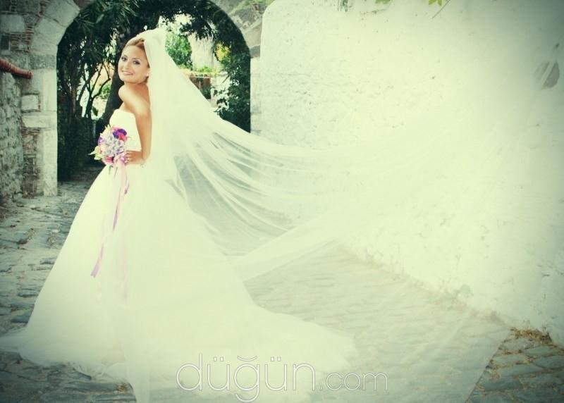 Meltem Tunç Ildız Photography