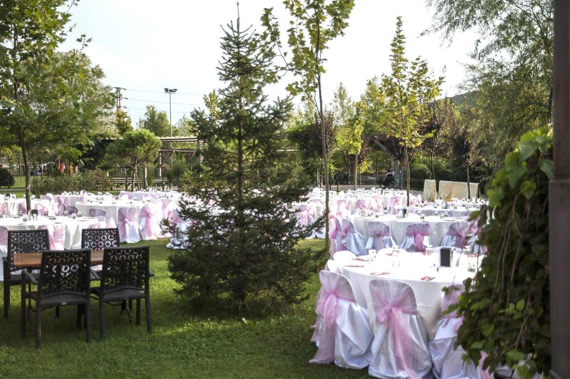 Fatih Restaurant