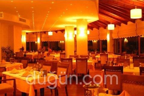 Cankardeş Restaurant