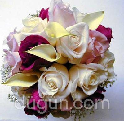 Rüyam Çiçek Evi