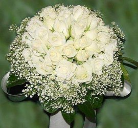 Buket Çiçekçilik