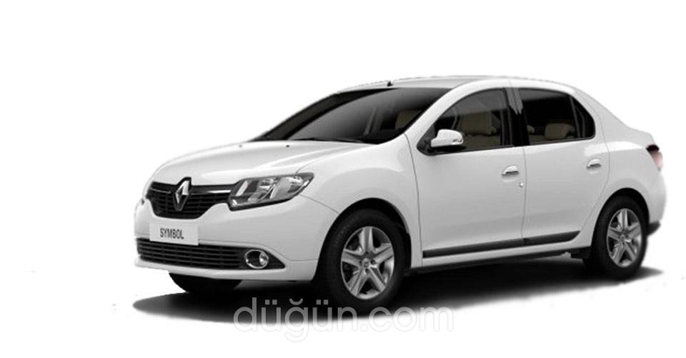 Eurasia Rent a Car