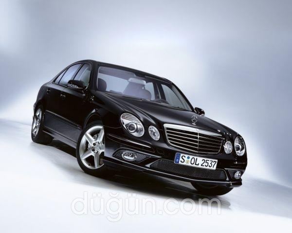 Kadıoğlu Rent A Car