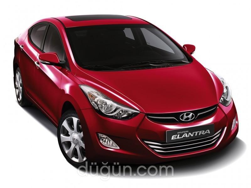 Asya Rent A Car