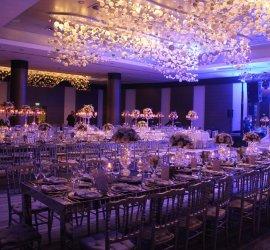 Düğün.com Çiftlerine Özel %50 İndirim Fırsatı!