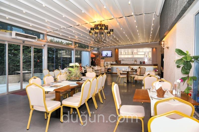 Asia City Otel