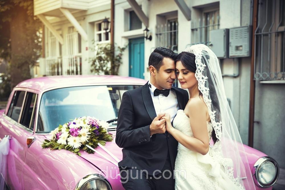 Düğünümüzvar