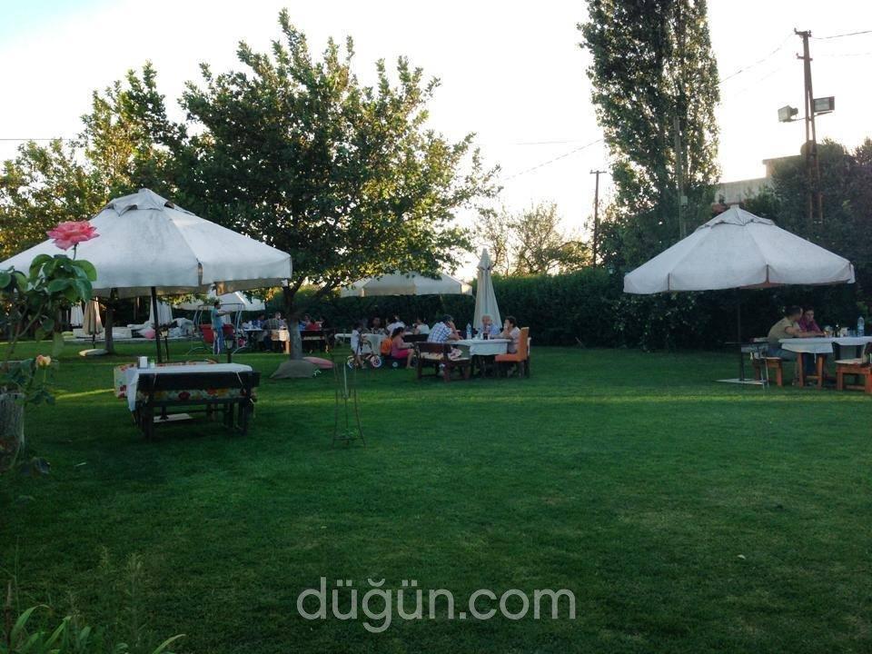Mozaik Restaurant Ve Kır Düğünü