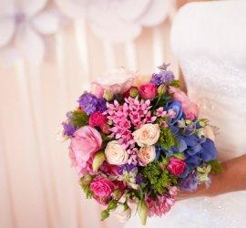 Sude Çiçekçilik