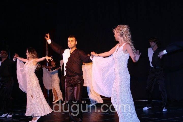 Avrupa Dans