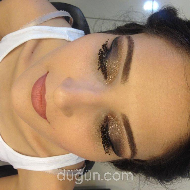 Zehra Make Up