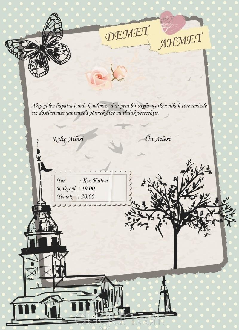Love Wedding Design