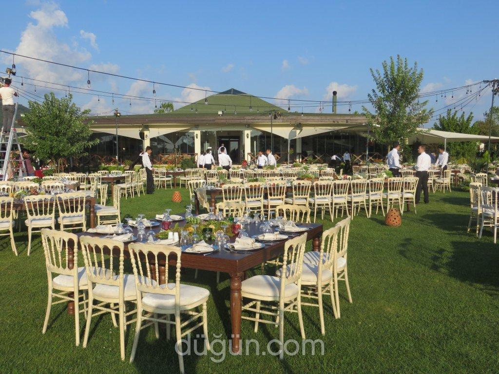 Riva's Club Sırapınar