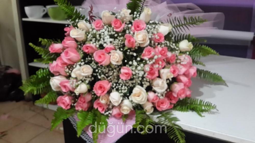 Kaçkar Çiçekçilik