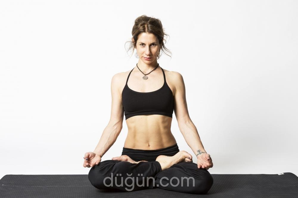 İzmir Yoga