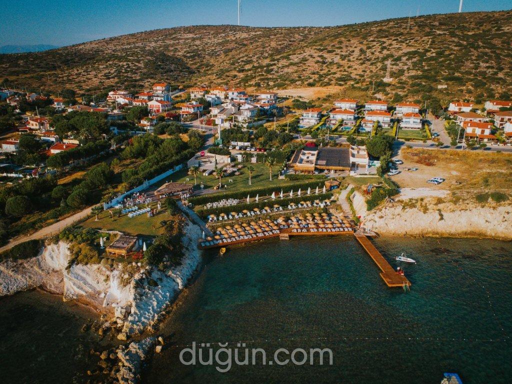 Dilaila Beach