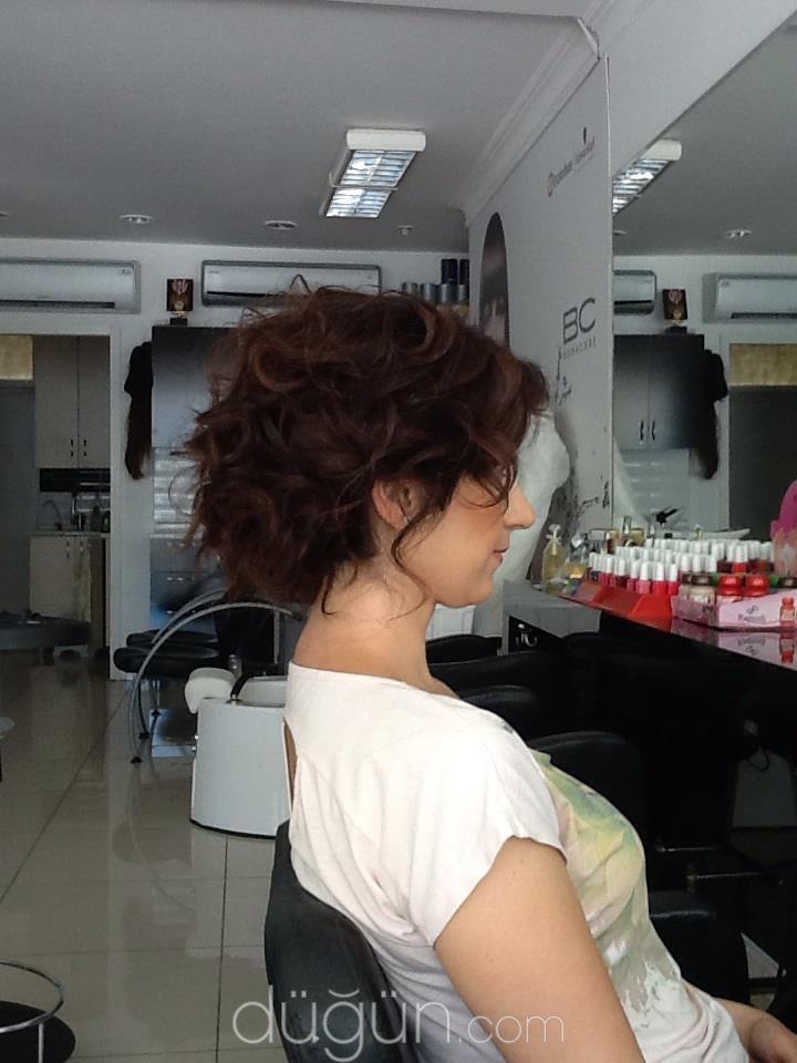 Evren Hair Beauty Studio