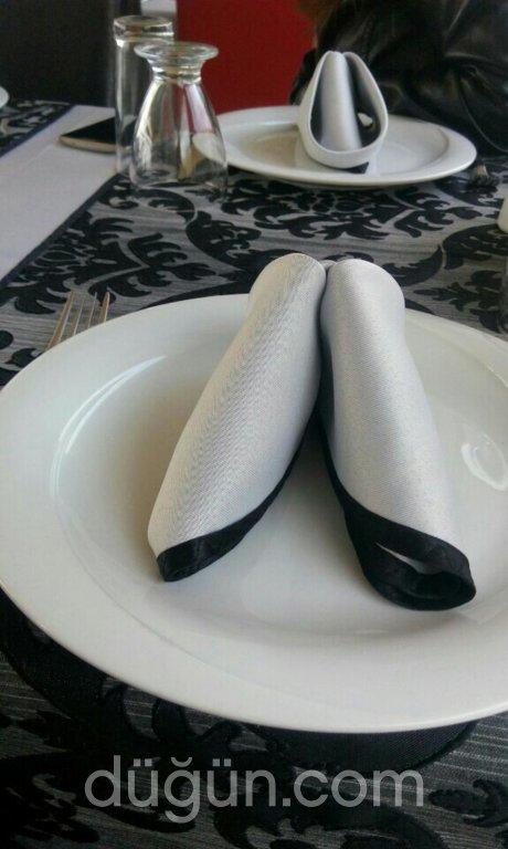 Fedora Restaurant