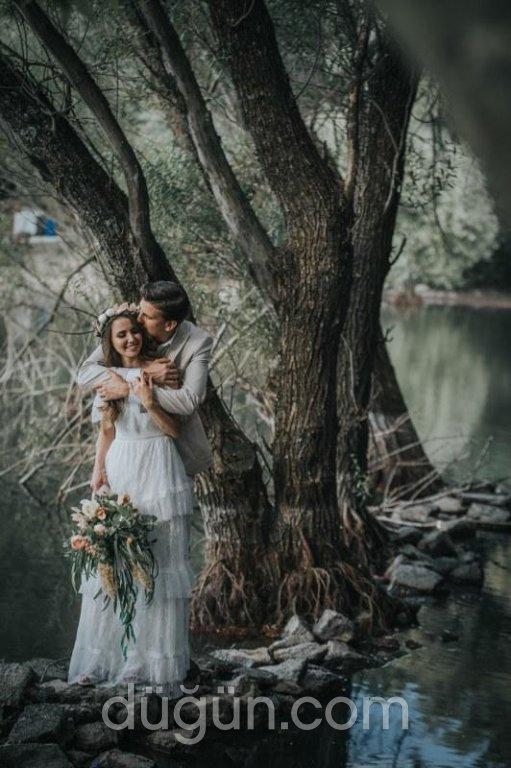 Vural Kaya Photography / Videography