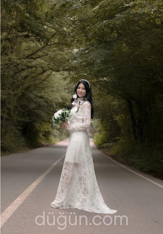 By Yekta Wedding Photography