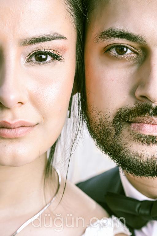 Hamdi Akman Photography