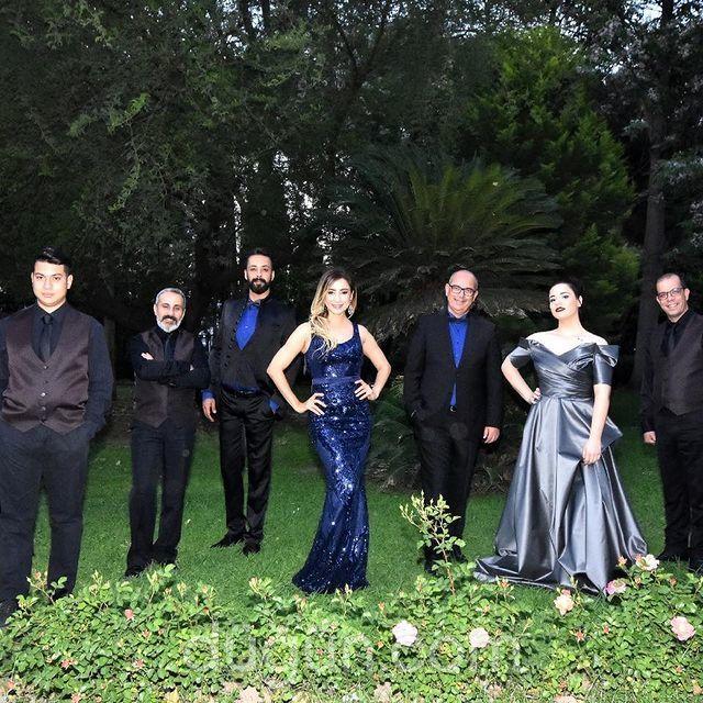 Alaturka Band
