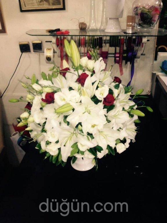 Buse Çiçekçilik