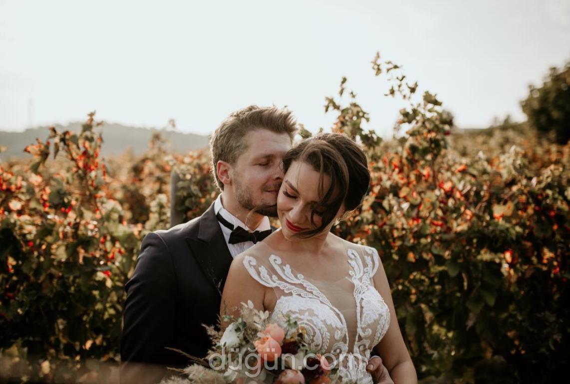 Evlilik Atölyesi