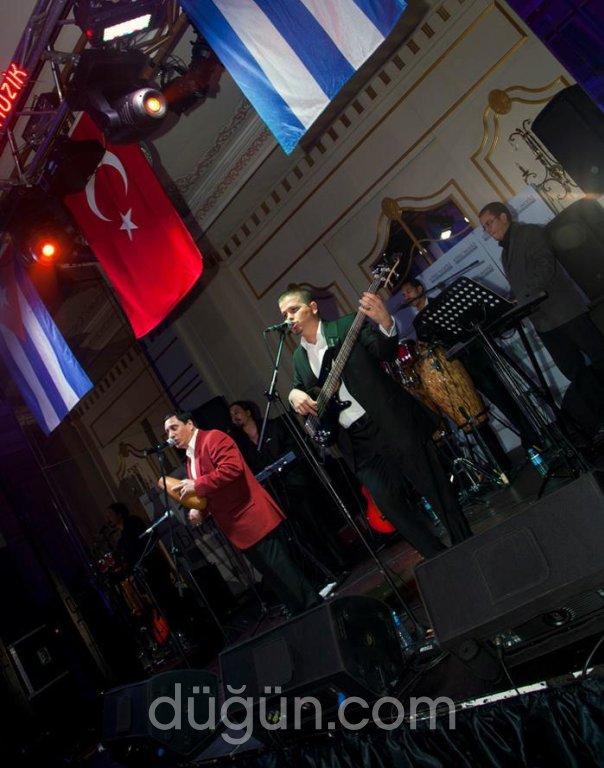 İnes Kiremitçi Dans Ve Müzik Org Hiz.