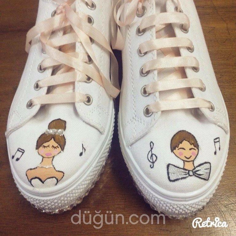 Ez Ayakkabı & Aksesuar
