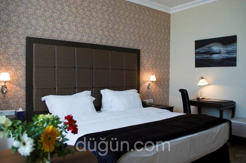 Elite Hotels Dragos