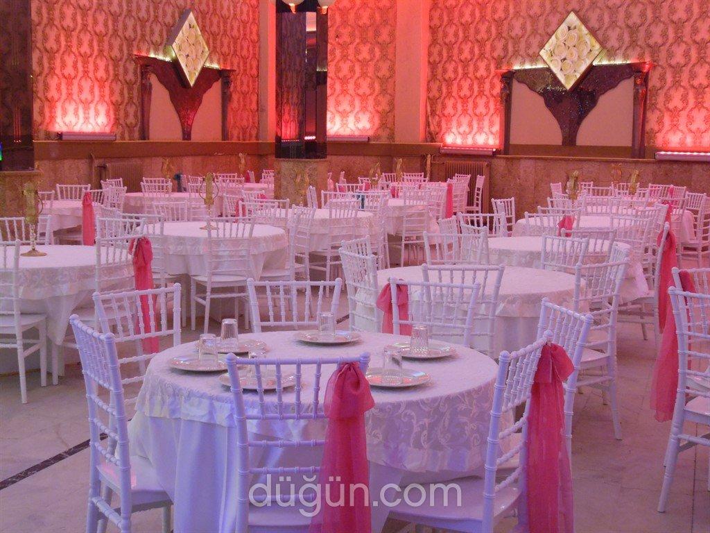Fera Düğün Davet Salonu
