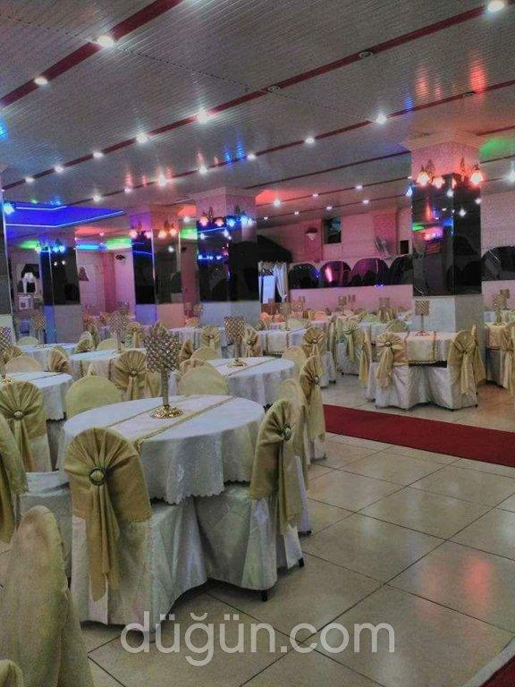 Malta Düğün Salonu