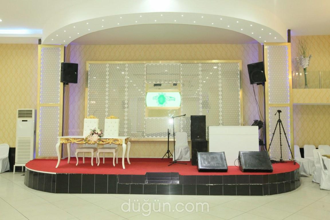 Yaşam Düğün Salonu