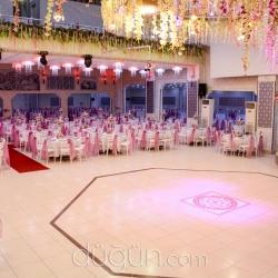 Düğün.com Çiftlerine Özel Temmuz- Ağustos Aylarina Özel %20 Indi̇ri̇m!