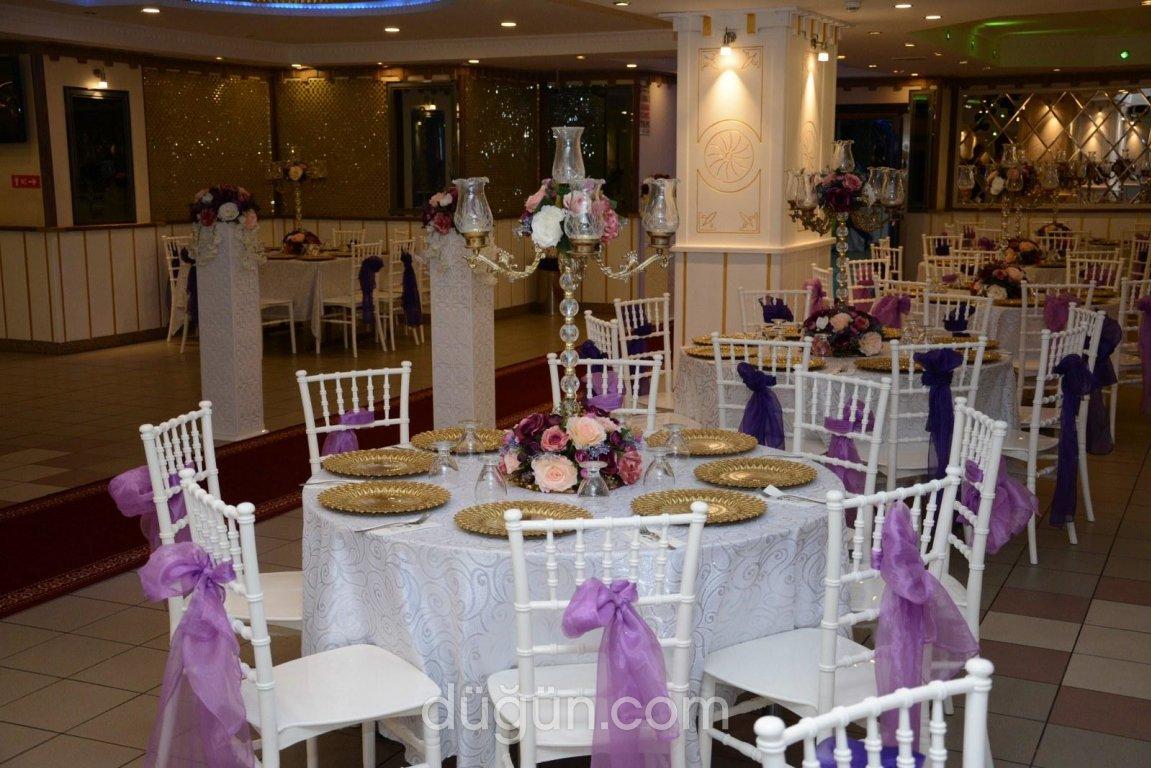Mert Düğün Sarayı