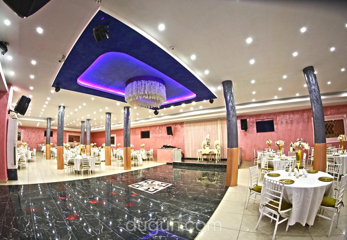 Grand Güneş Düğün Davet Salonu