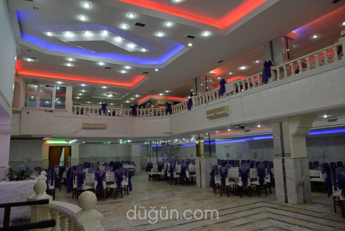 Yenibosna Düğün Salonu