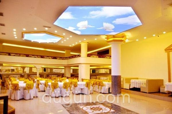 Serana Düğün Salonu