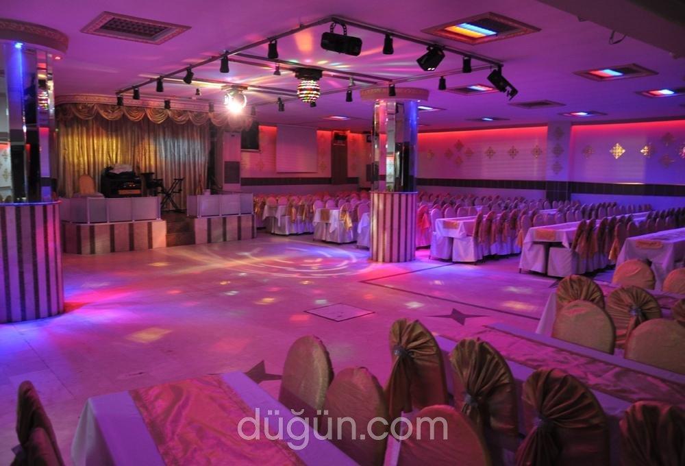 Serhat Düğün Salonu