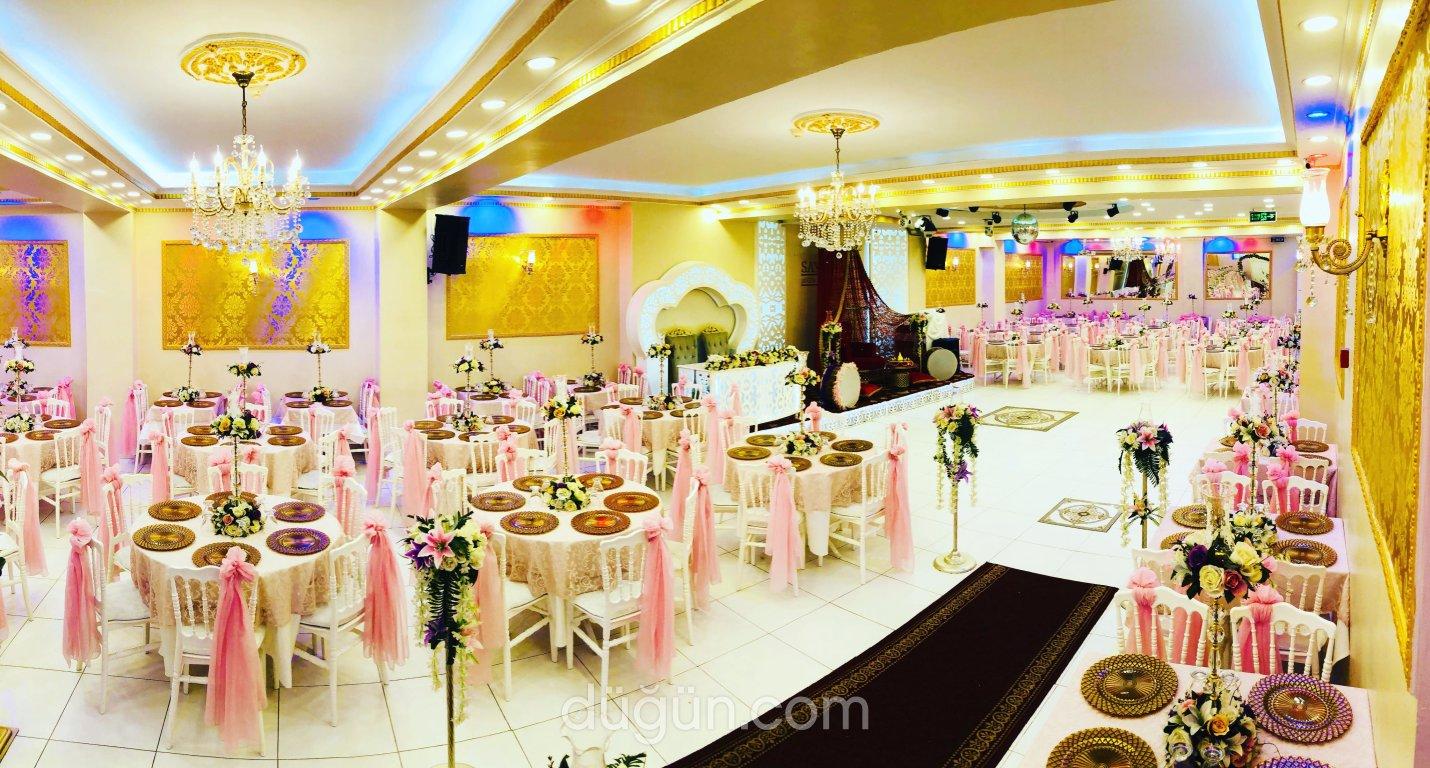 Sayanora Düğün Davet Salonları 2