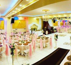 Düğün.com Çiftlerine Yılın Son İndirimi %38 Indirim Ile 4000 Tl'den Başlayan Fiyatlar!