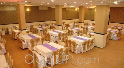 Gönül Düğün Salonu