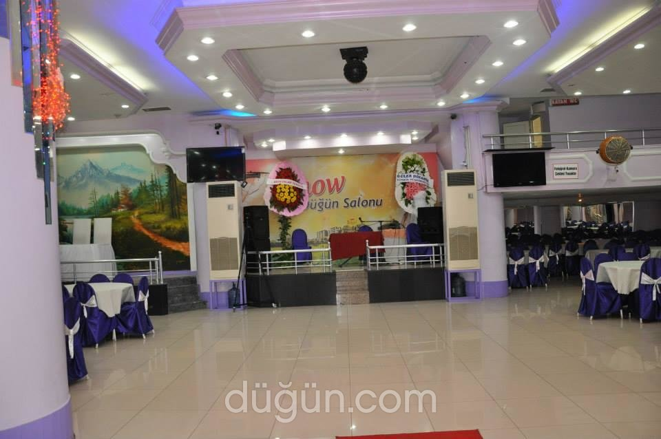 Show Düğün Salonu