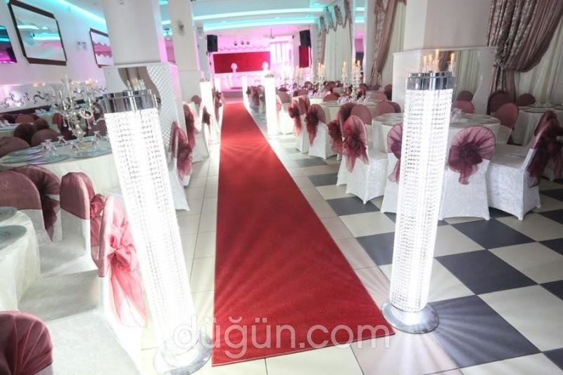 Aktaş 2 Düğün Salonu